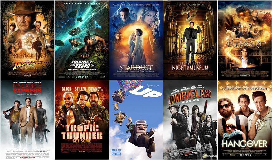 ดูหนังฟรี หนังออนไลน์กับเว็บ moviethai.com เว็บยอดนิยม