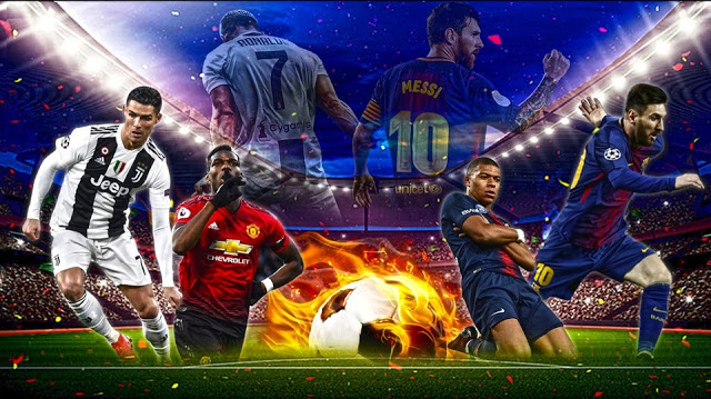 fifa55 ผู้ที่ย้ายทีมฟุตบอลโลกคือใคร ใครที่มีอำนาจมากขนาดนั้น